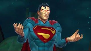 Download モバイルゲーム「DC レジェンド」好評配信中! Video