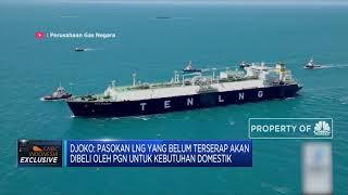 Download Langkah Kementerian ESDM Turunkan Harga Gas Industri Jadi USD 6 per MMBTU Video