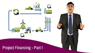 Download Project Financing - Part I Video