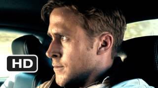 Download Drive - Movie Trailer (2011) HD Video