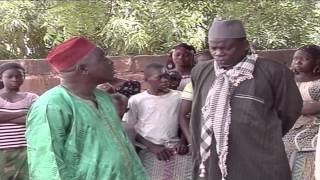Download Theater for Mali inner delta Video