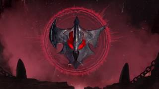 Download Pentakill - The Bloodthirster | League of Legends Music Video