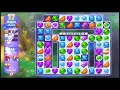 Download Wonka's World of Candy Level 402 - NO BOOSTERS + FULL STORY 🍫 | SKILLGAMING ✔️ Video