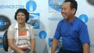 Download Phỏng Vấn Bạch Lê Thanh Bạch (radiovncr) Video