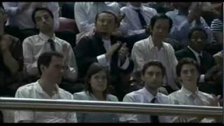 Download Bruce Lee - Finale di torneo Video
