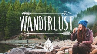 Download Wanderlust 🌲 - An Indie/Folk/Pop Playlist Video