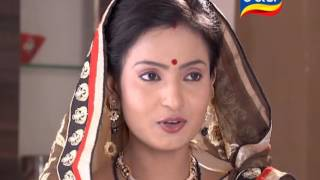 Download Sankha Sindura Ep 391- 21st April 2016 Video