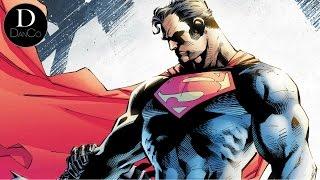 Download Top 10 Superman Copycats Video