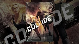 Download Collide Video