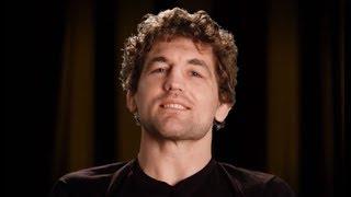 Download Ben Askren's 5 Most Effective MMA Wrestlers Video