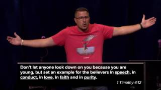 Download Identifying The One - Relationship Goals #4 Video