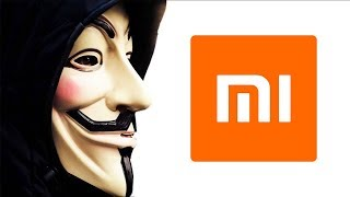 Download The TRUTH about XIAOMI ! Video