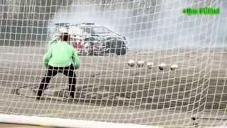 Download Footkhana - Neymar VS Ken Block Video