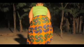 Download Snura - Ushaharibu Video