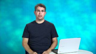 Download What role does being in DMOZ play in rankings? Video