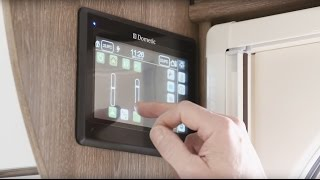 Download Kabe Smart D Husvagn Video