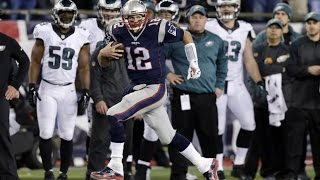 Download Top 5 Patriots Trick Plays - NFL Video