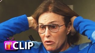 Download Bruce Jenner Cries When Kris Removes Him From Her Will Video