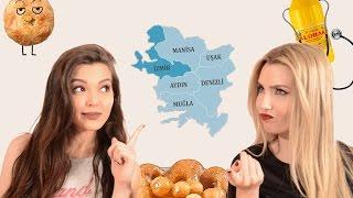 Download İzmir'de Yaşamak İçin 12 Neden Video