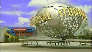 Download 15 Minutes of *Almost* Every Nickelodeon Studios Florida Credit Ending (1990-2003) Video