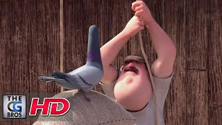 Download CGI 3D Animated Short: ″Lest″ - by Quentin Nory Video