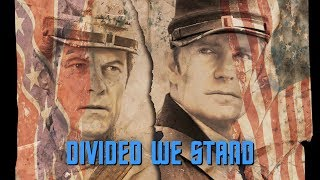 Download Star Trek Continues E05 ″Divided We Stand″ Video