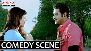 Download Samantha Introduction Scene in Ramayya Vasthavayya Movie - Jr.NTR, Samantha Video