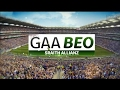 Download GAA BEO   Beo Anois ar TG4   Sunday 19.02.17   TG4 Video
