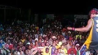 Download Lolilo Eid show Treibeka hill top ten Video
