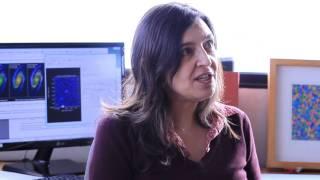 Download Paulina Lira Mujer Científica Video