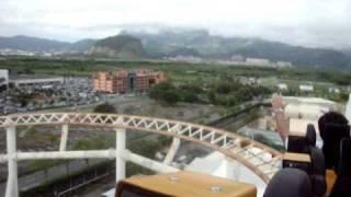 Download montanha russa no Rio de Janeiro Video