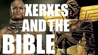 Download Xerxes and the Bible Video