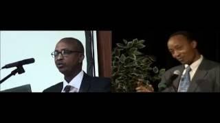 Download RNC ; Rudasingwa na Musonera bahamya ko ubwicanyi bw'abahutu muri congo zaire yari genocide+itangazo Video