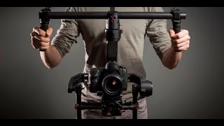 Download 5 Of The Best DSLR Stabilizers & Gimbals In 2017 Video