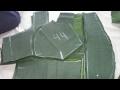 Download Katori blouse cutting and stitching blouse measurements (in hindi) Video