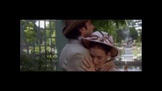 Download Age of innocence (Sad & beauty love story) Video