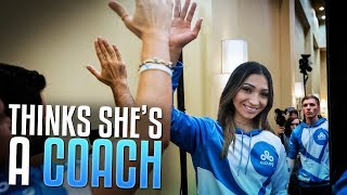 Download My Wife Thinks Shes A Coach Video