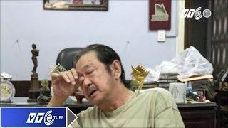 Download Bản chất vụ NSƯT Chánh Tín sắp mất nhà | VTC Video