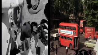 Download The Swinging Sixties: Life in the 1960s Part 1 DVD (Timereel) Video