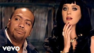 Download Timbaland - If We Ever Meet Again ft. Katy Perry Video