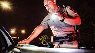 Download BEVERLY HILLS POLICE UNLAWFUL CITATION IMPOUNDS LAMBORGHINI OWNER Video