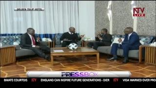Download NTV Uganda LiveStream Video