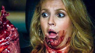 Download SANTA CLARITA DIET Season 2 Trailer (2018) Video