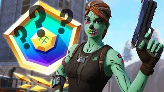Download How I Hit Champions Division In 5 Hours!! (Fortnite Arena Mode) Video