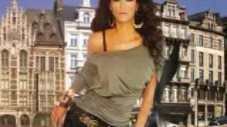 Download Ninel Conde - Tu Video