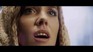Download Zaz - Eblouie par la nuit Video