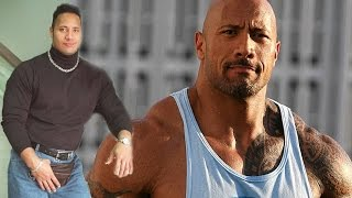 Download Top 10 Facts About Dwayne Johnson Video