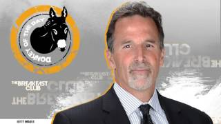 Download John Tortorella's Comments About Kaepernick | Donkey of the Day Video