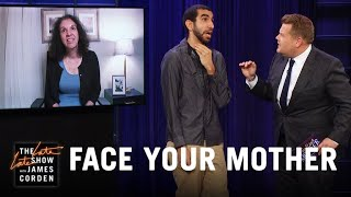 Download ″Mom, I've Sold $2k of My Sperm″ - Face Your Mother Video
