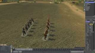 Download Men of War - How to make your own battles with GEM Editor Video